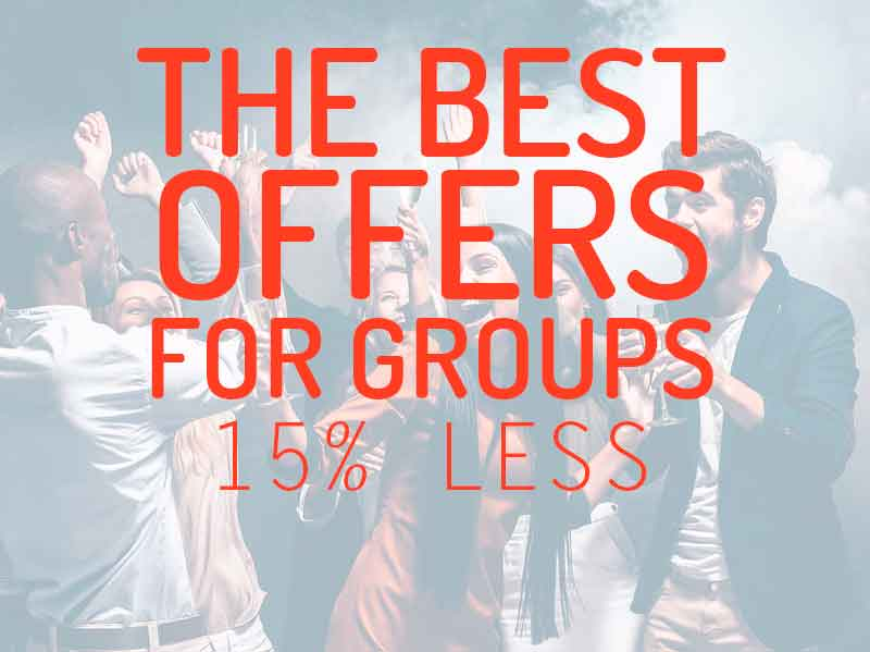 offers-for-groups-in-barcelona